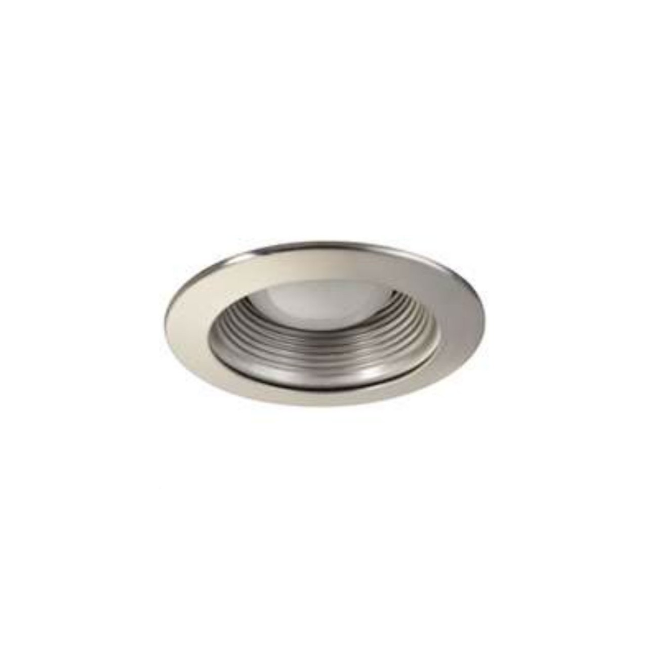 Outdoor Recessed Can Lights • Outdoor Lighting With Regard To Most Recent Outdoor Recessed Ceiling Lights (View 13 of 20)