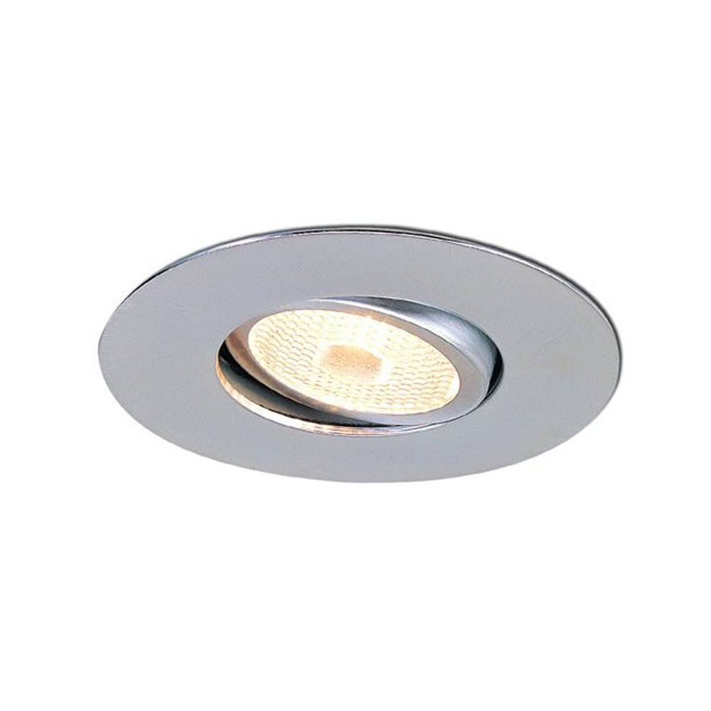 Outdoor Recessed Ceiling Lights Intended For Widely Used Lighting : Outdoor Recessed Lighting Fixtures Led Can Trim Rings Low (View 14 of 20)