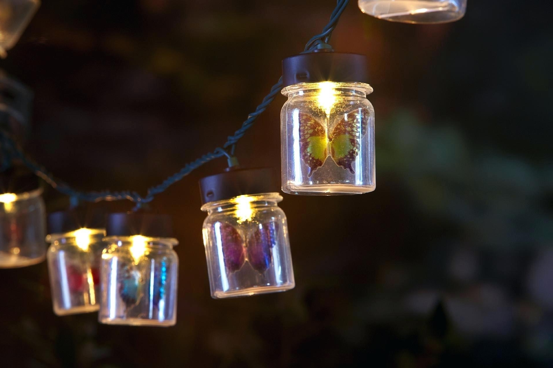 Outdoor String Lights At Target With Regard To Trendy Outstanding Target Outdoor String Lights Images – Best Ideas (View 8 of 20)