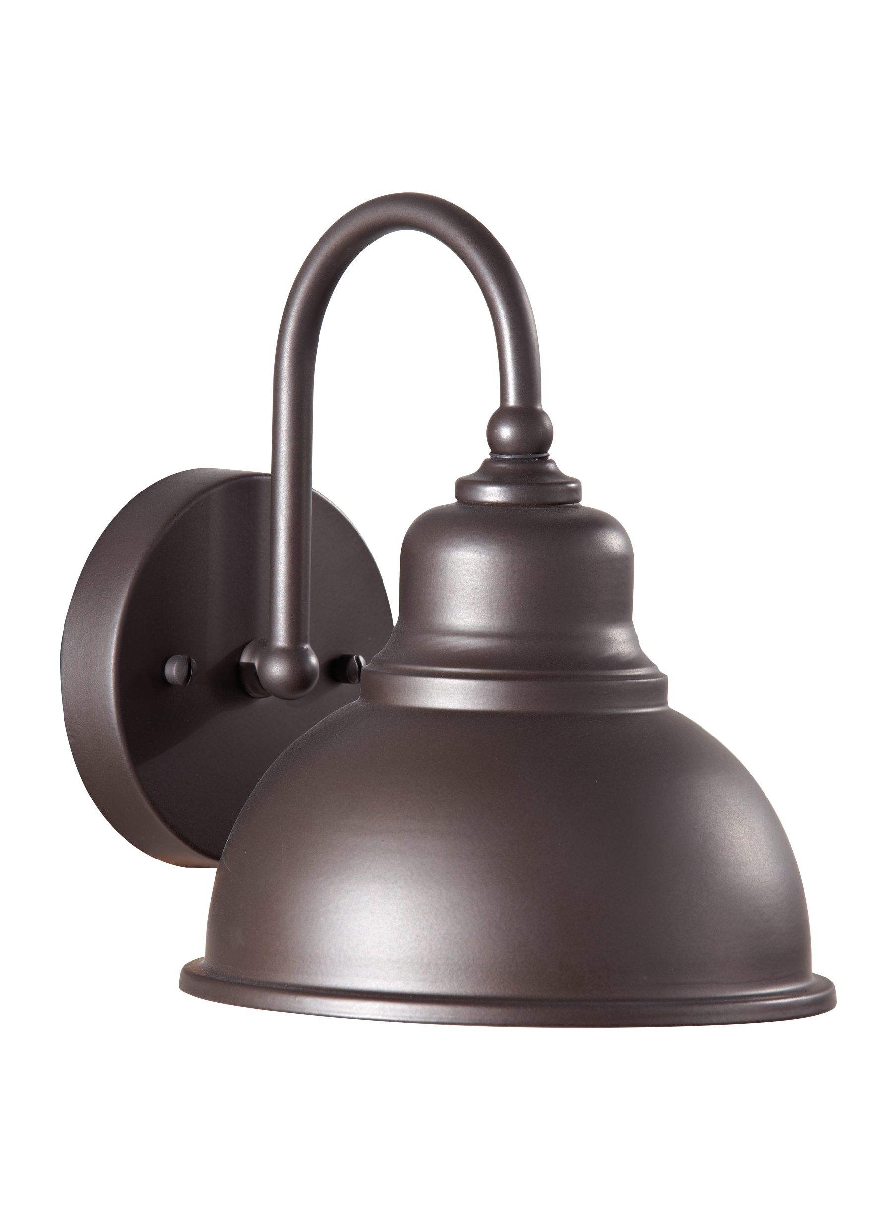 Outdoor Wall Lighting At Ebay In Favorite Ol8701Orb,1 – Light Wall Bracket ,oil Rubbed Bronze (View 9 of 20)