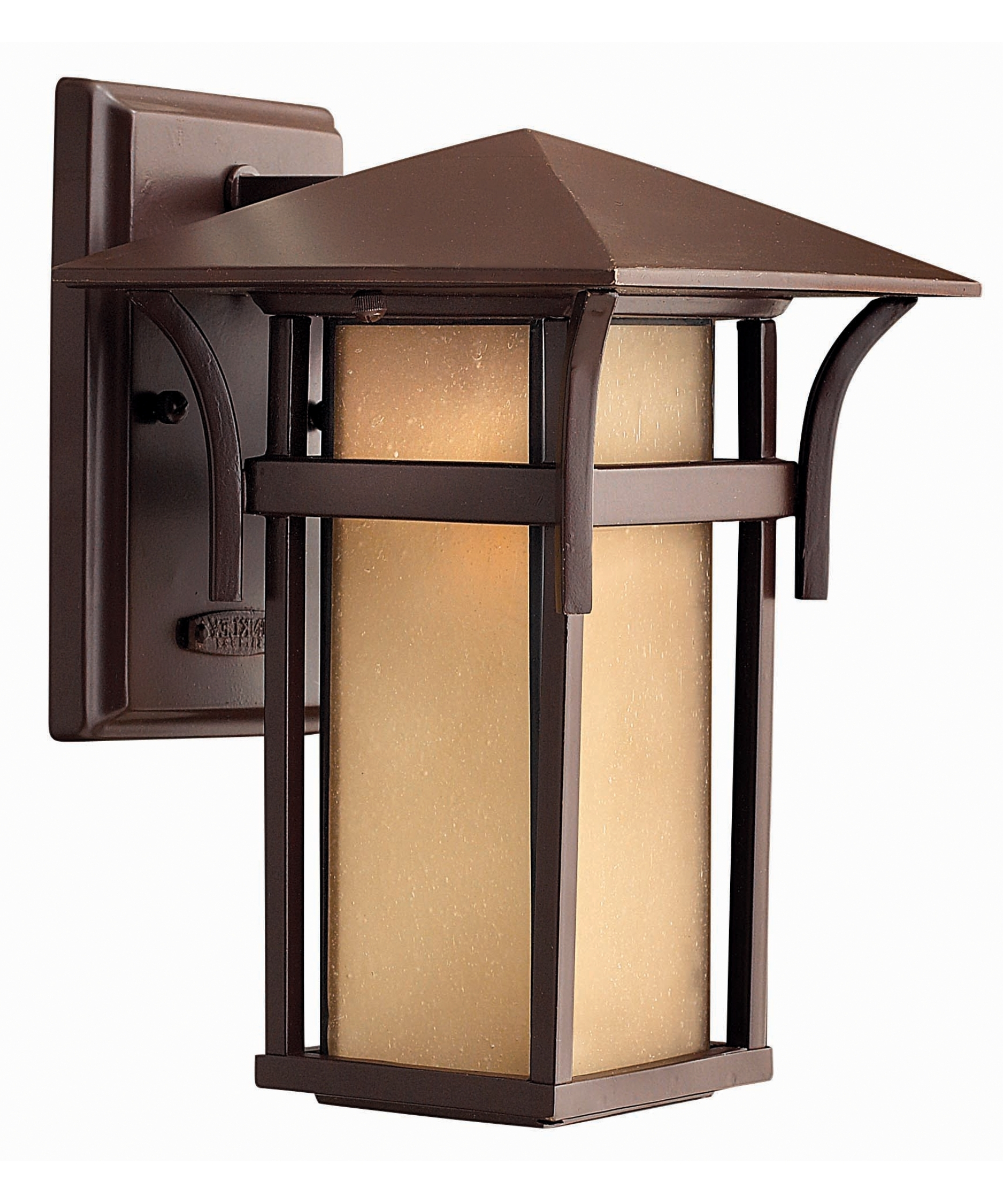 Outdoor Wall Lighting At Walmart Inside 2018 Outdoor Porch Light Fixtures Lighting Exterior Fixture Simple Design (View 12 of 20)