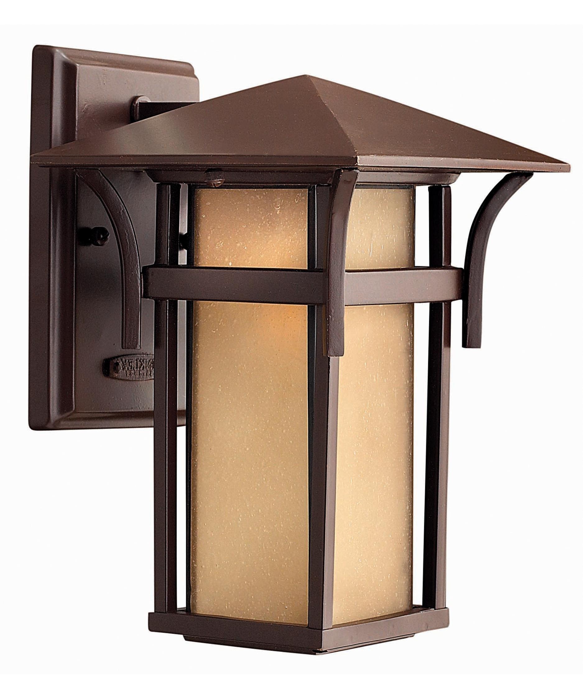 Outdoor Wall Lighting At Walmart Inside 2018 Outdoor Porch Light Fixtures Lighting Exterior Fixture Simple Design (View 12 of 20)