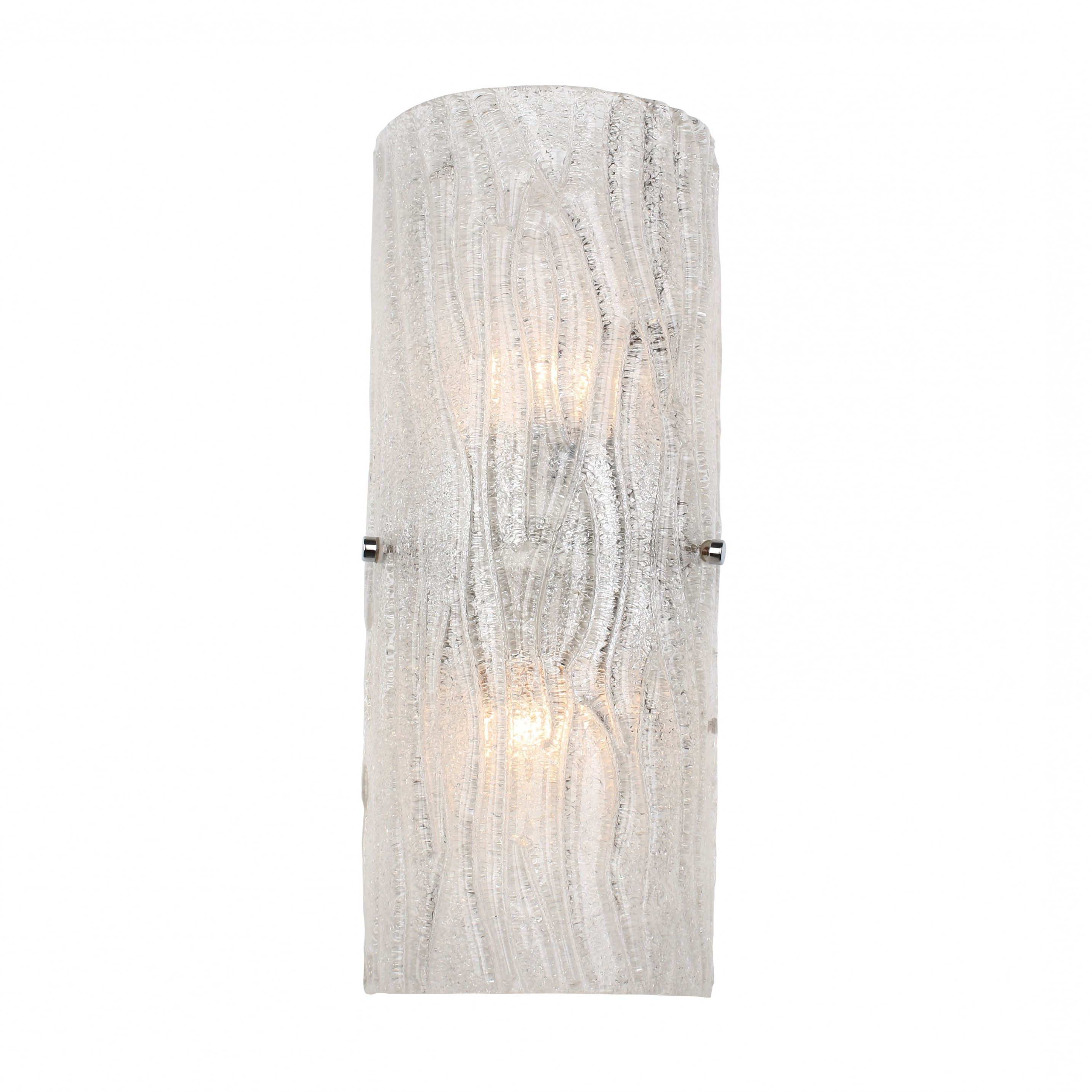 Outdoor Wall Lighting Wayfair 1 Light Sconce Iranews Beach Themed For Most Up To Date Beach Outdoor Wall Lighting (View 15 of 20)