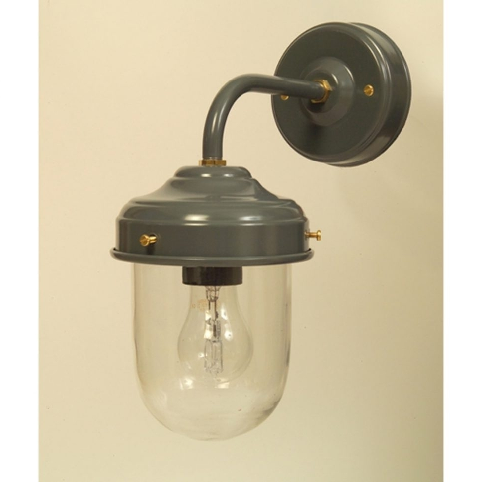 Outdoor Wall Lights At Gumtree Pertaining To Most Recently Released Furniture : Belfast Light Clay Exterior Fishing Lamp Gumtree Outdoor (View 16 of 20)