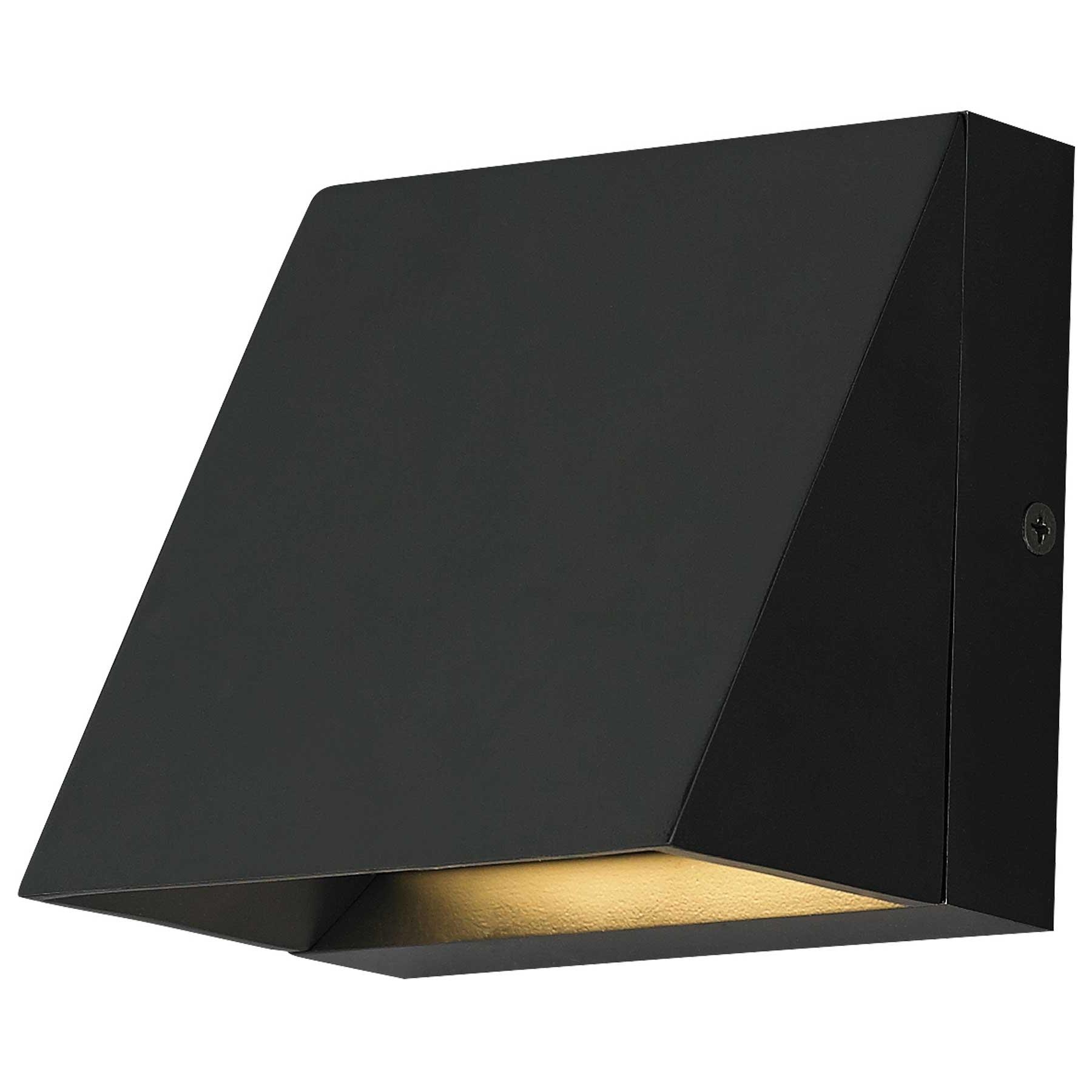 Outdoor Wall Lighttech Lighting (View 4 of 20)