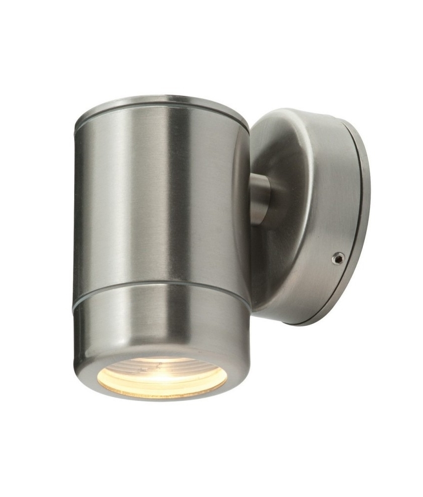 Outside Wall Down Lights With Favorite Exterior Wall Downlight Providing Downward Light (View 5 of 20)