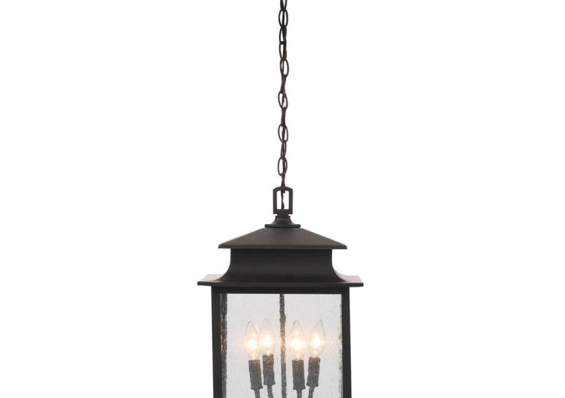Page 2 Of Linear Pendant Light Fixtures Tags : Restaurant Pendant For Recent Outdoor Hanging Lanterns At Amazon (View 16 of 20)