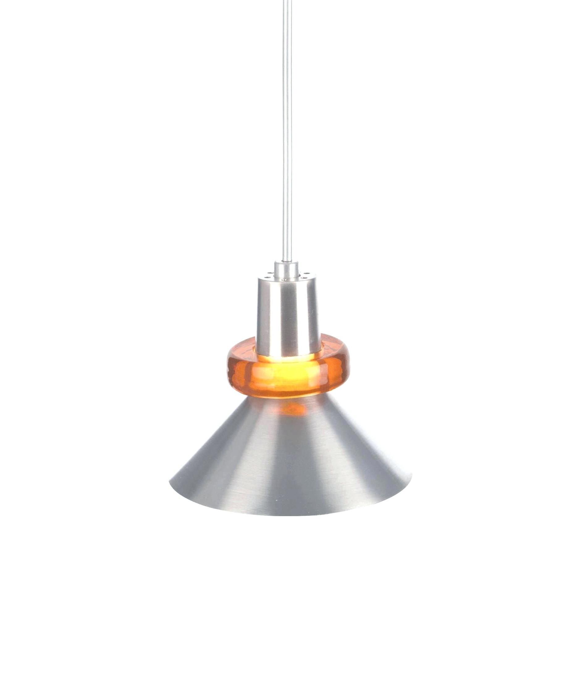 Pendant Light: Lamps Plus Pendant Light (View 15 of 20)