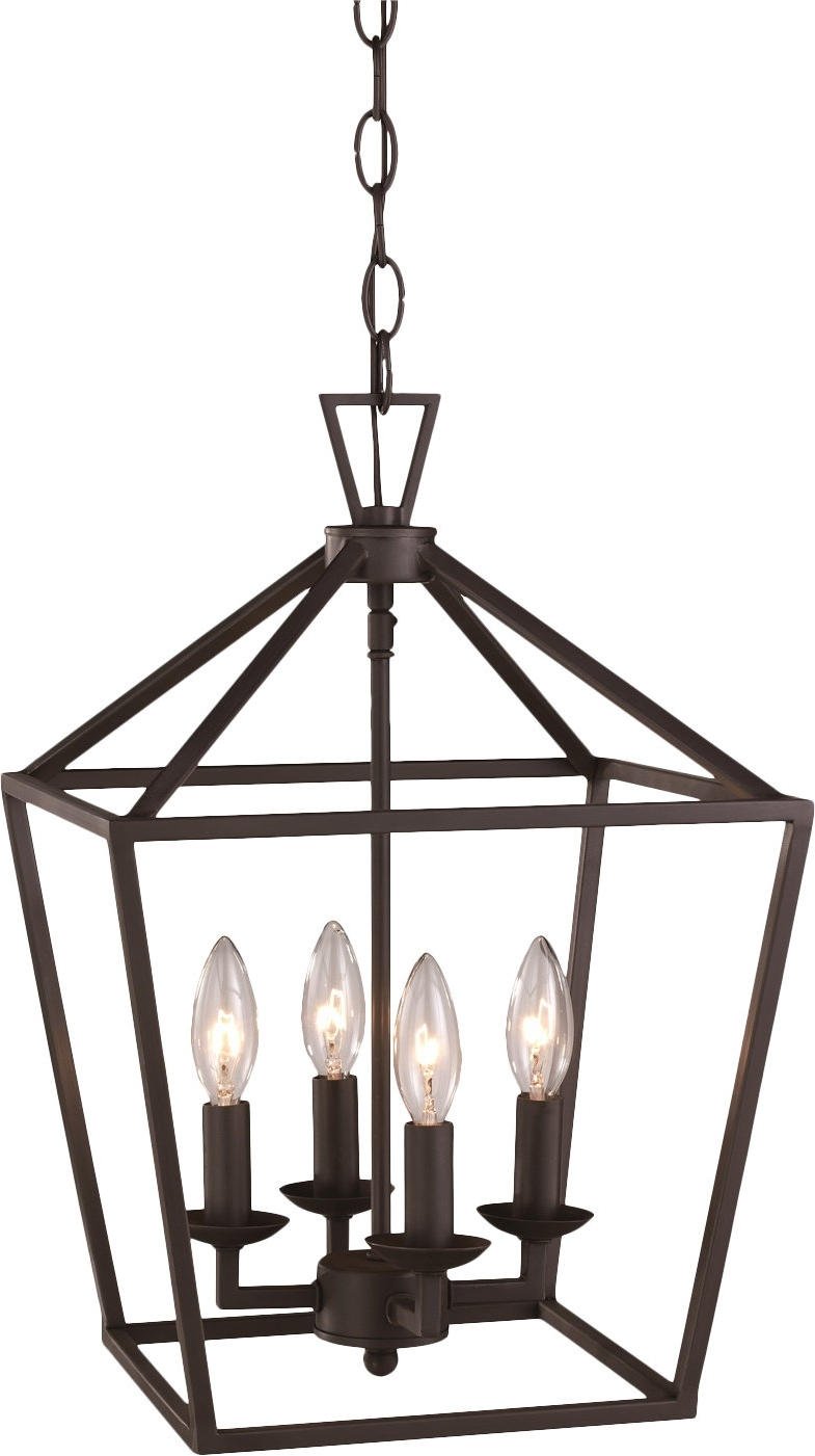 Pendant Lighting You'll Love (View 13 of 20)