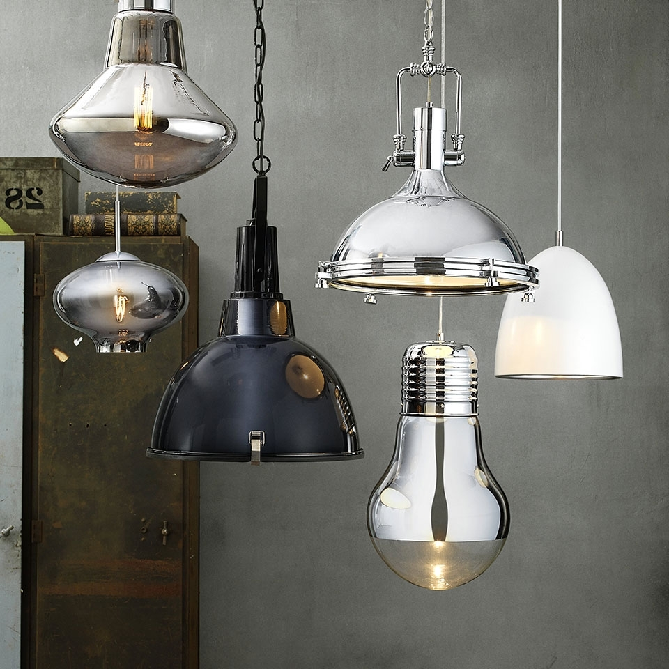 Featured Photo of Outdoor Hanging Lights Masters