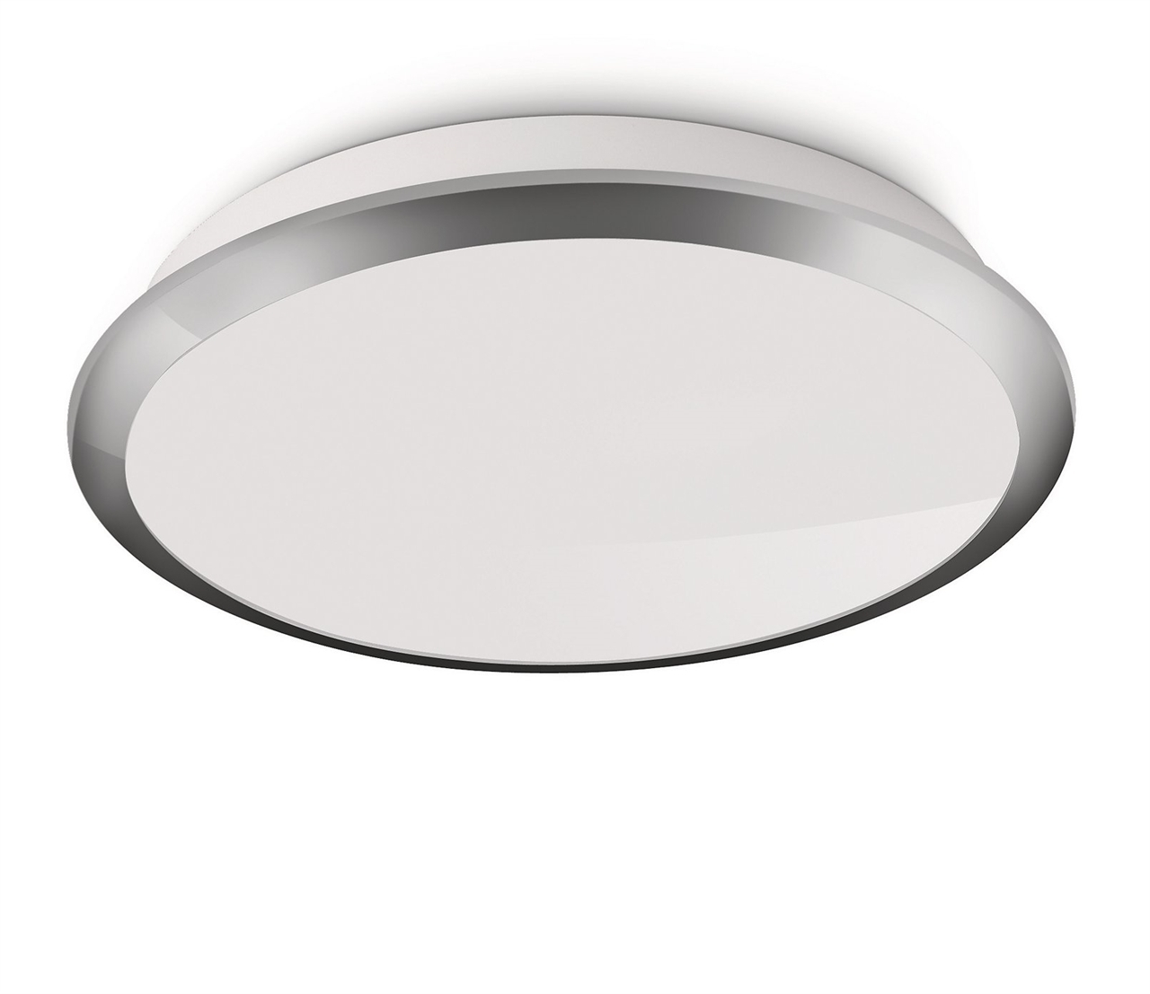 Philips Outdoor Ceiling Lights In Well Known K Lighting Supplies – Indoor, Outdoor & Led Lighting Specialists (View 2 of 20)