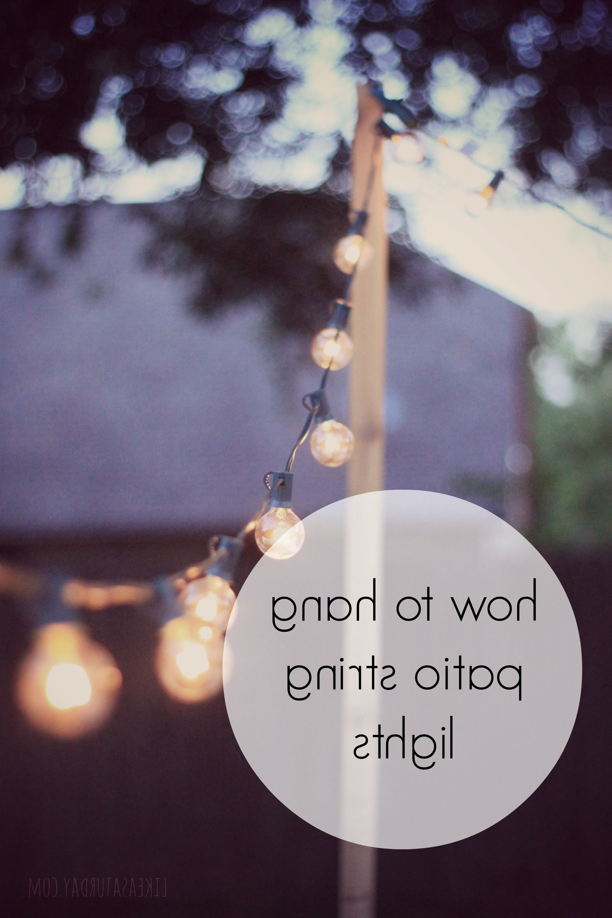 Pinterest (View 15 of 20)