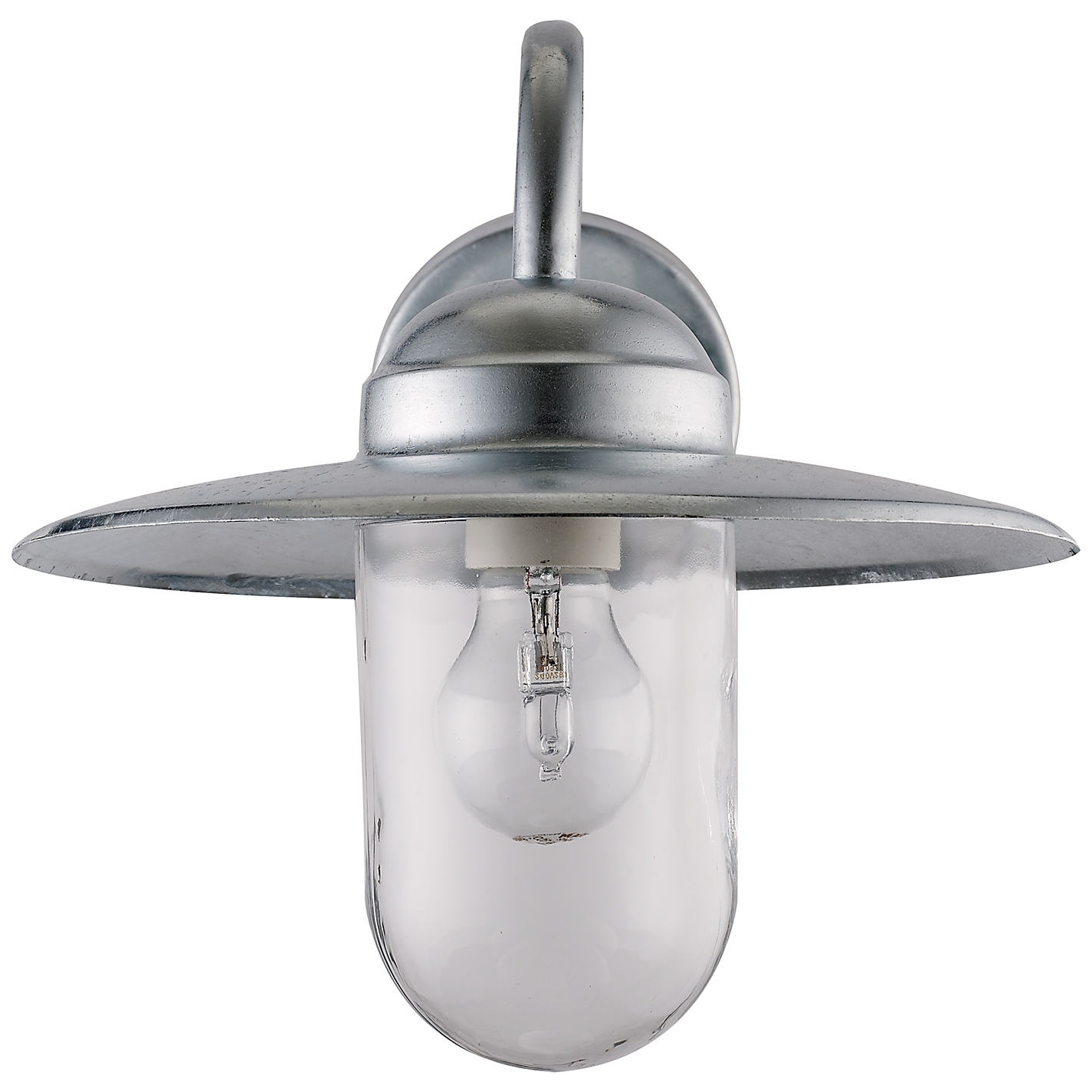 Pir Sensor Outdoor Wall Lighting Pertaining To Preferred Outdoor Pir Lighting Sensors • Outdoor Lighting (View 11 of 20)