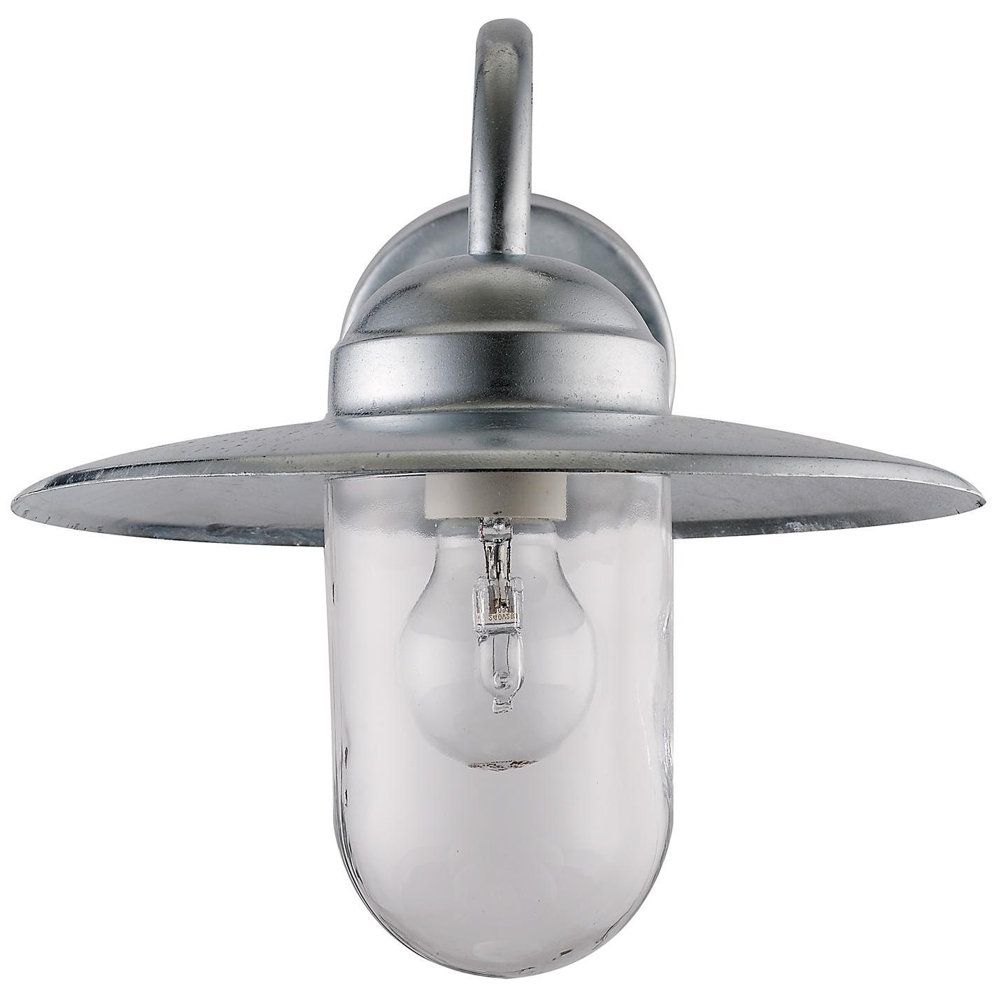 Pir Sensor Outdoor Wall Lighting Pertaining To Preferred Outdoor Pir Lighting Sensors • Outdoor Lighting (View 11 of 20)