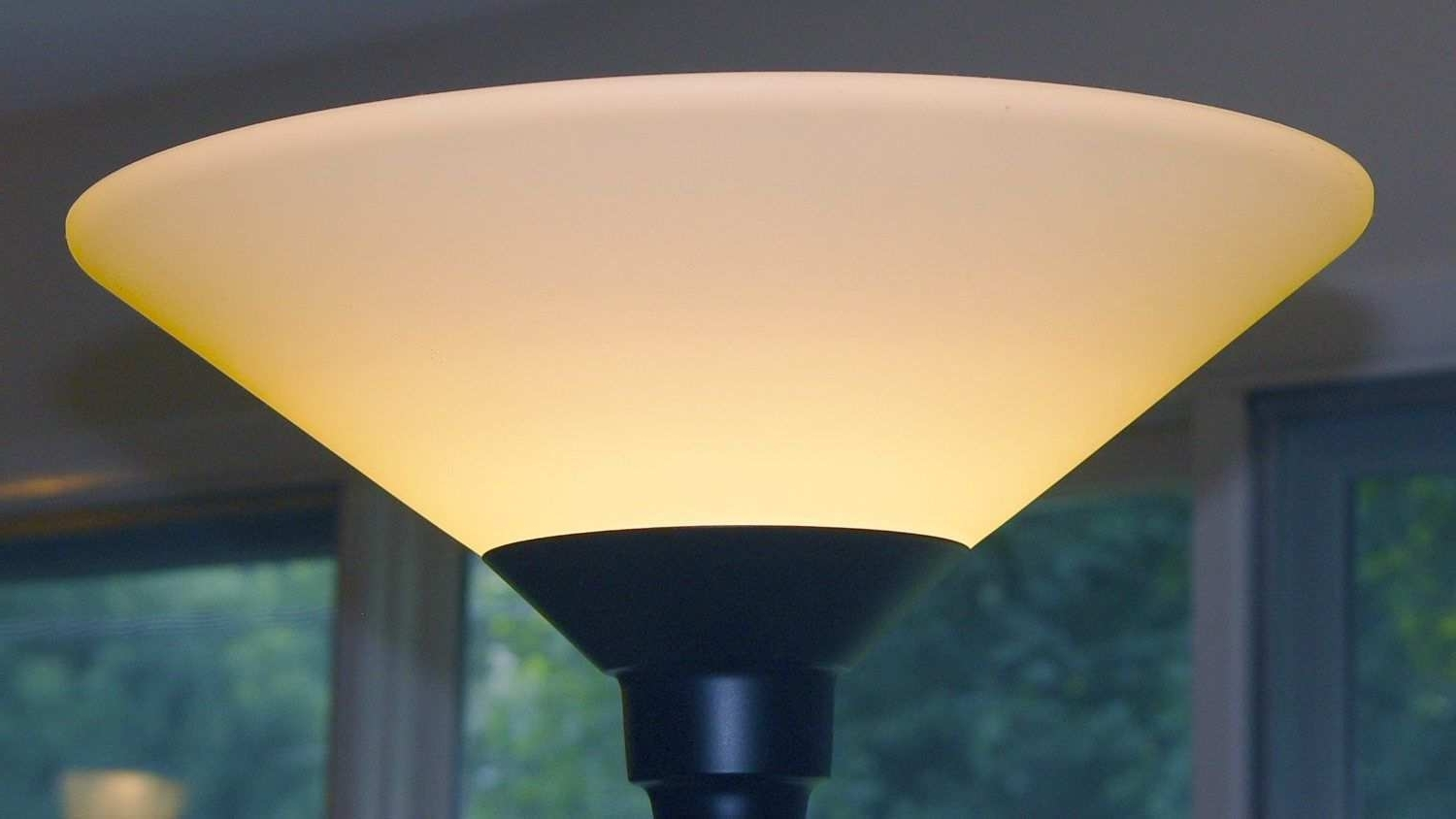 Plastic Floor Lamp Shade Replacement Awesome Plastic Outdoor Ceiling Throughout Trendy Plastic Outdoor Ceiling Lights (View 9 of 20)