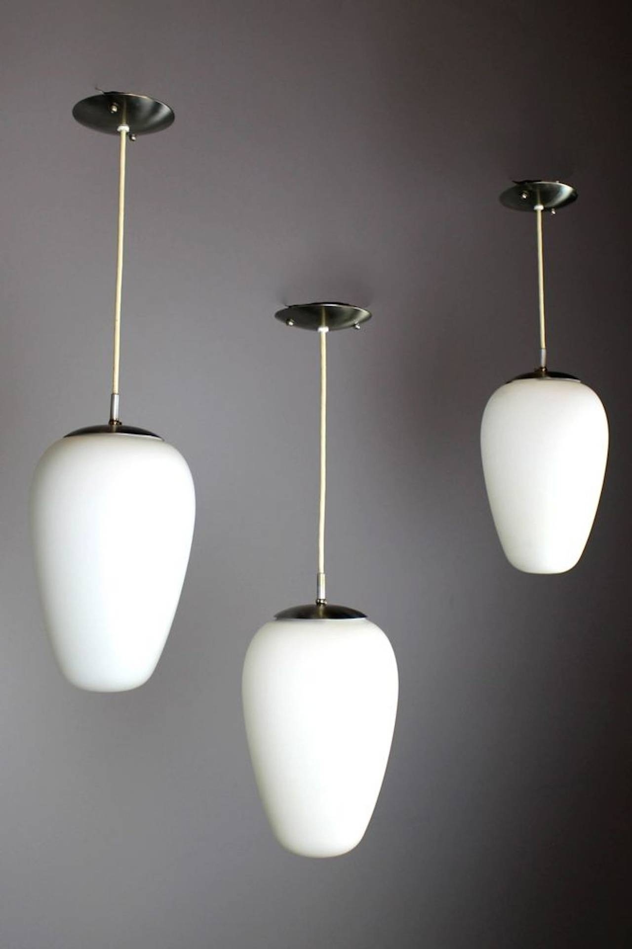 Plastic Outdoor Ceiling Lights Inside Widely Used Pendant Lighting Ideas (View 10 of 20)