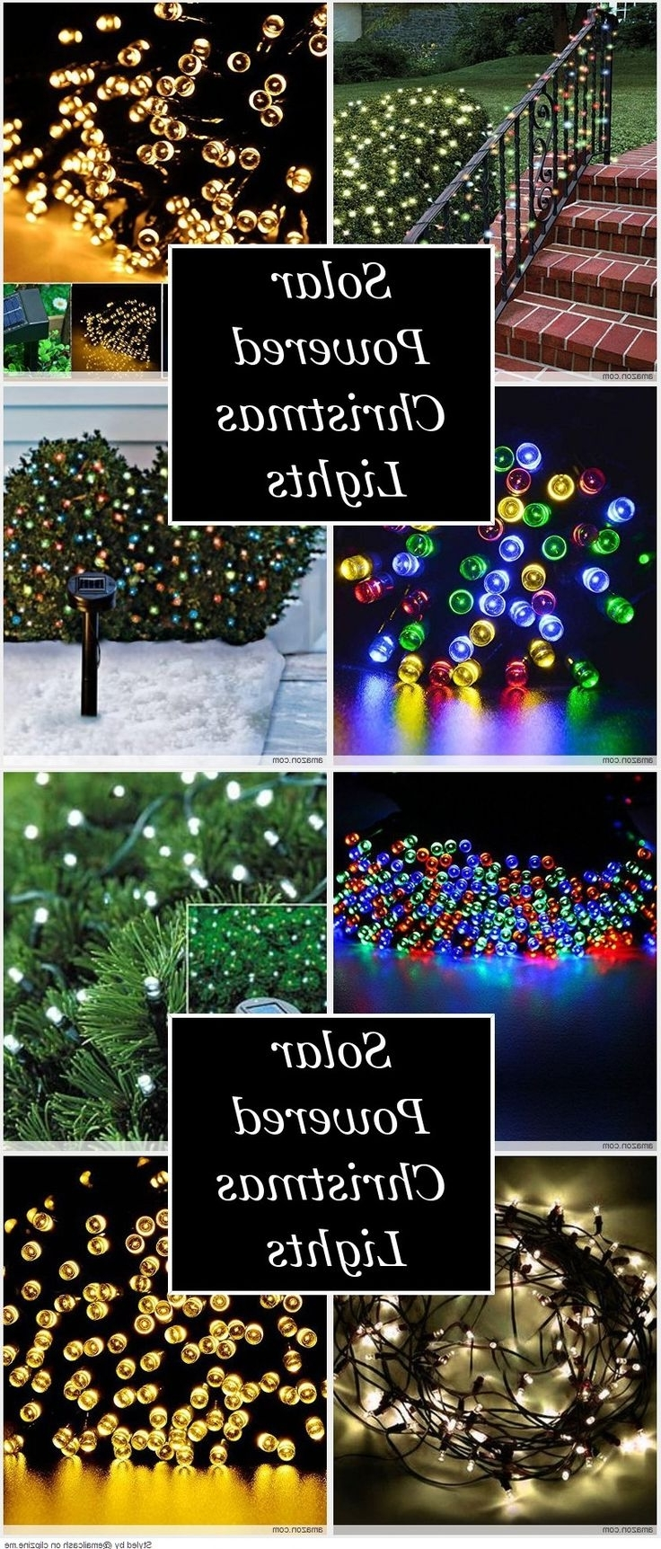 Popular Diy : Christmas Solard Lights Target Walmart Lawn Stakes Battery For Battery Operated Outdoor Lights At Target (View 16 of 20)