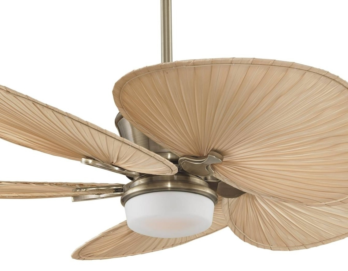 Popular Lamps Plus Outdoor Ceiling Lights • Outdoor Lighting Regarding Lamps Plus Outdoor Ceiling Lights (View 4 of 20)