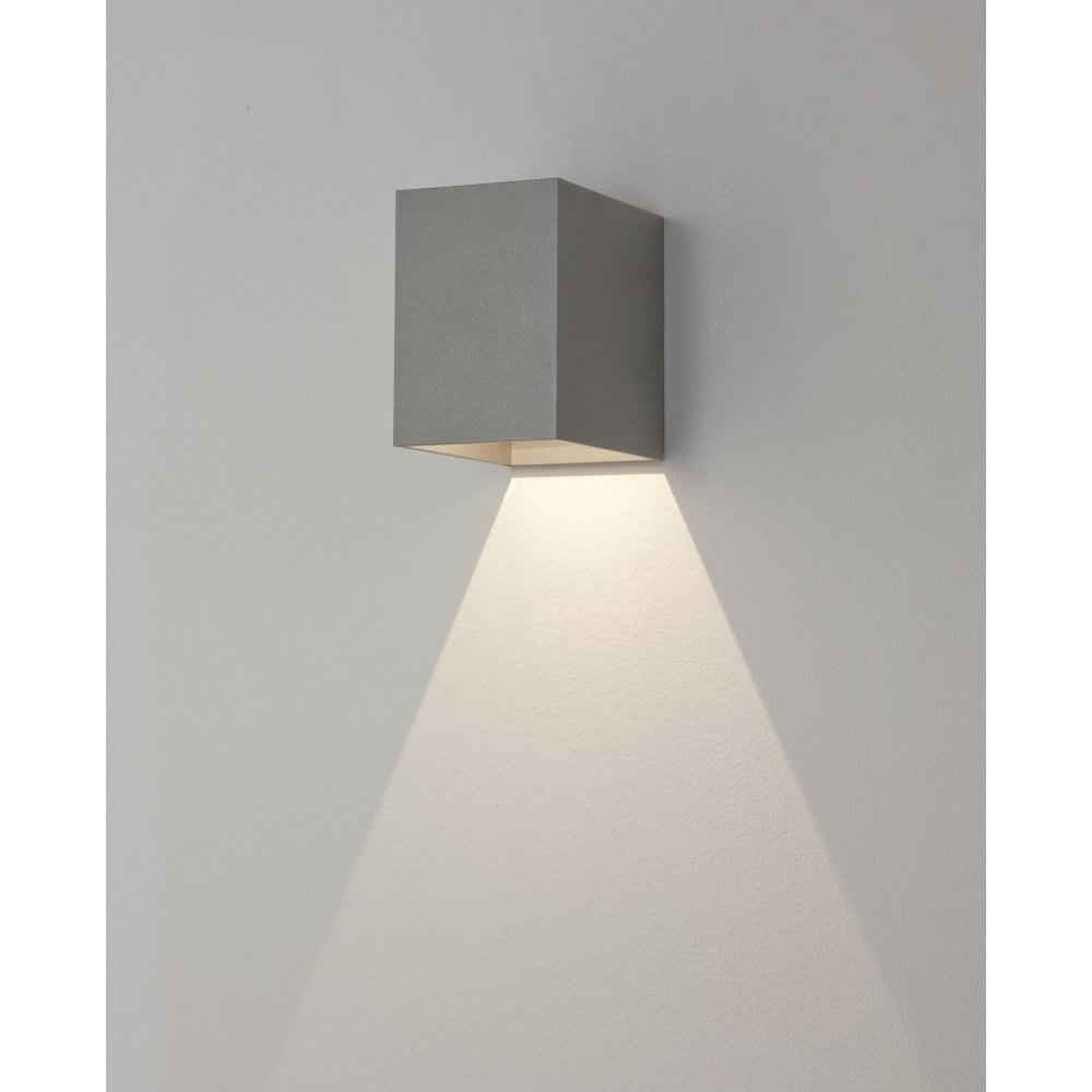 Popular Light : Amazing Wall Mount Outdoor Light Exterior Mounted Fixtures Regarding Outside Wall Down Lights (View 2 of 20)