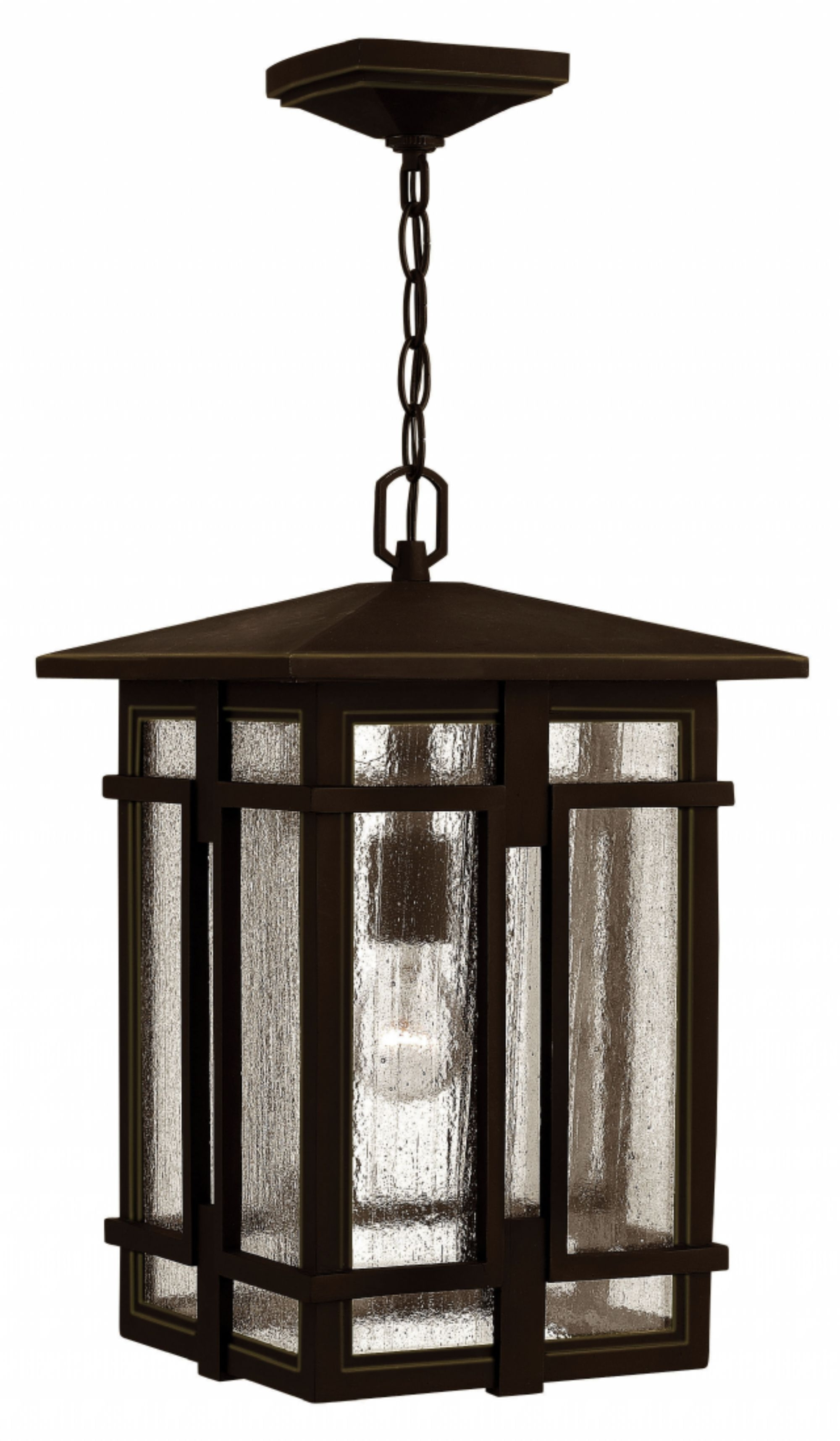 Popular Oil Rubbed Bronze Tucker > Exterior Ceiling Mount Within Hinkley Outdoor Hanging Lights (View 6 of 20)