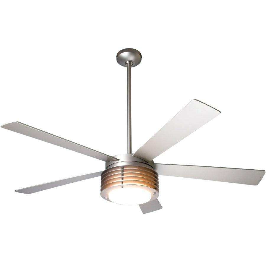 Popular Outdoor Ceiling Fan Beacon Lighting With Regard To Progress Lighting Ceiling Fans Reviews Lee Lighting Ceiling Fans (View 13 of 20)