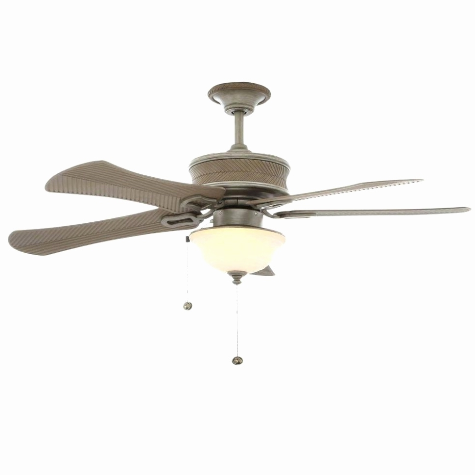 Popular Outdoor Ceiling Fans With Lights At Walmart Pertaining To Ceiling Fans With Lights Walmart Elegant Outdoor Ceiling Fans With (View 16 of 20)
