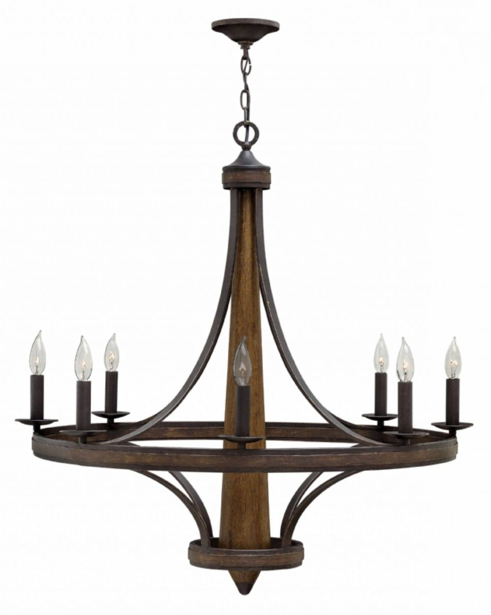 Popular Outdoor Iron Hanging Lights For Chandeliers Design : Awesome Country Kitchen Lighting Farmhouse (View 19 of 20)