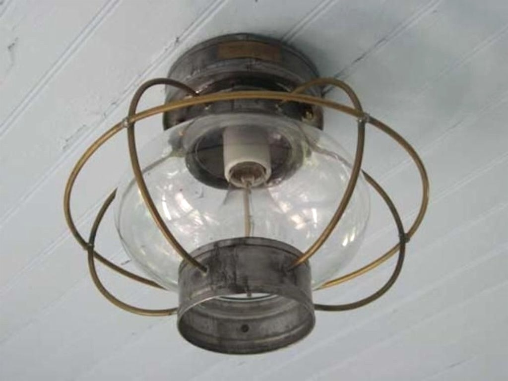 Porch Ceiling Lights Outdoor Lightings And Lamps Ideas 19 Front With Regard To Widely Used Outdoor Ceiling Lights At Homebase (View 16 of 20)