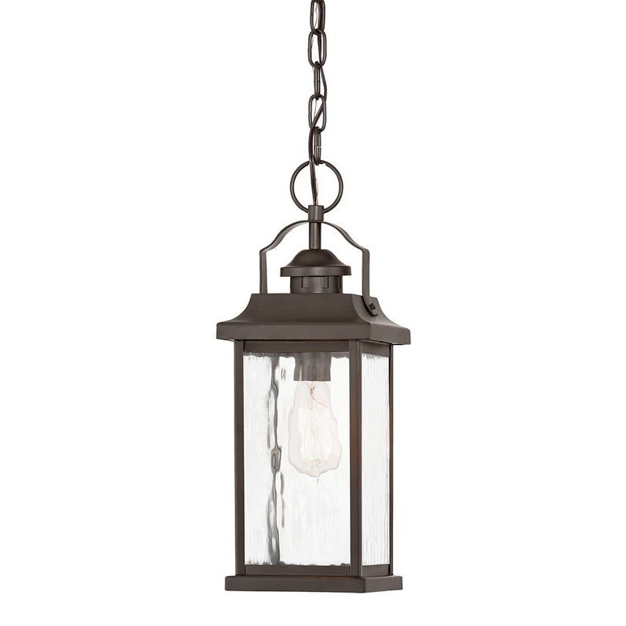 Preferred Amazing Pendant Lights Outdoor Hanging Wayfair Remington Lantern In Outdoor Hanging Coach Lights (View 14 of 20)