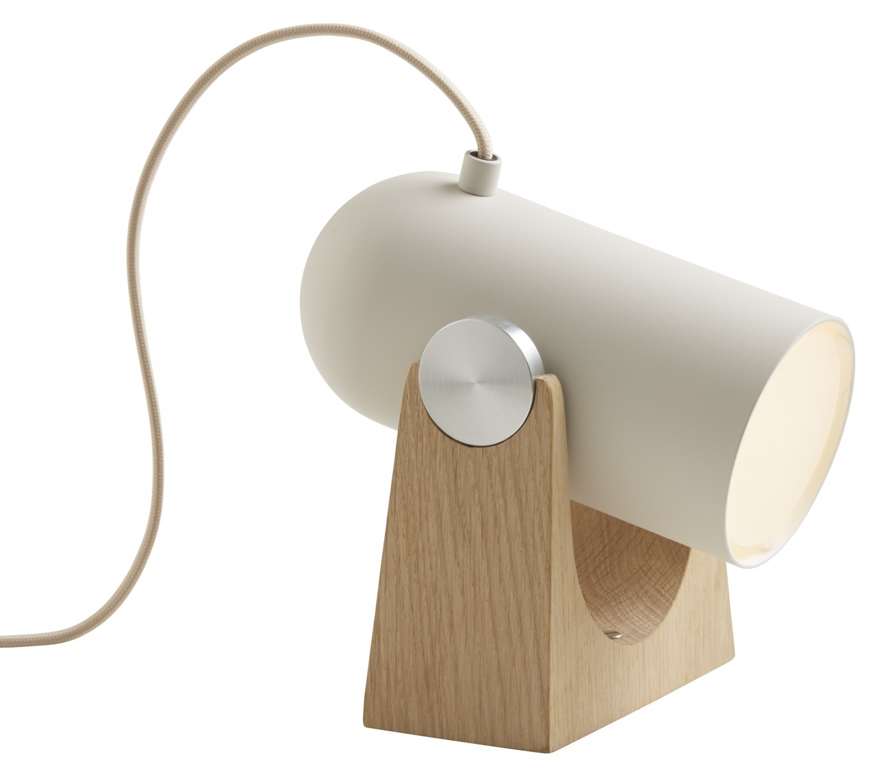 Preferred Carronade Table Or Wall Lamp Le Klint Intended For Rona Outdoor Wall Lighting (View 15 of 20)