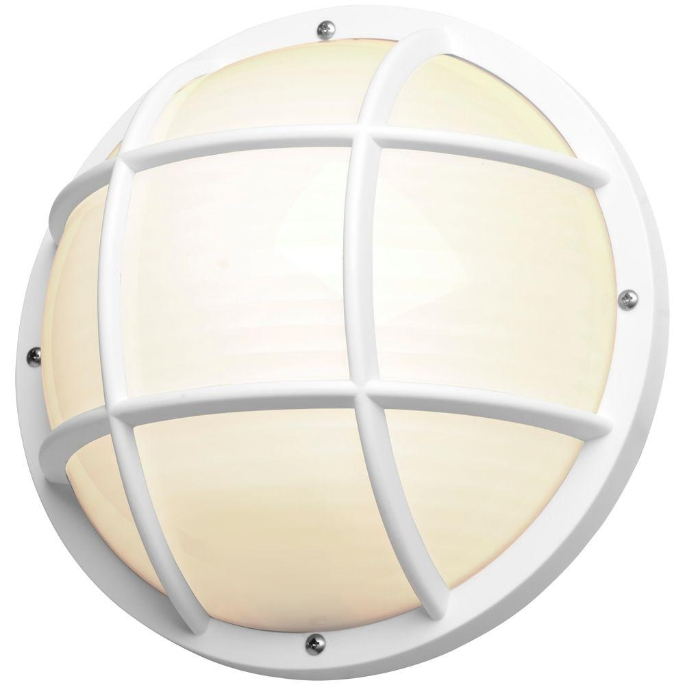 Preferred Coastal Outdoor Ceiling Lights For Newport Coastal 10.25 In (View 16 of 20)