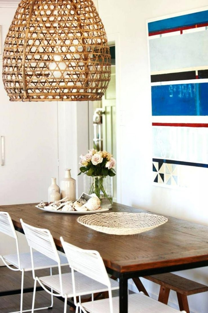 Preferred Elomy.co Page 36: Pinterest Pendant Light (View 10 of 20)