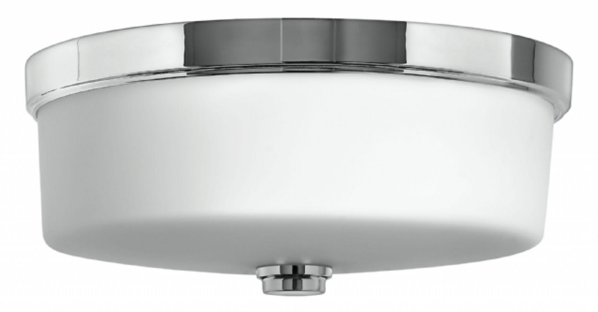 Preferred Flush Mount Hinkley Lighting For Chrome Flush Mount > Interior Ceiling Mount (View 20 of 20)