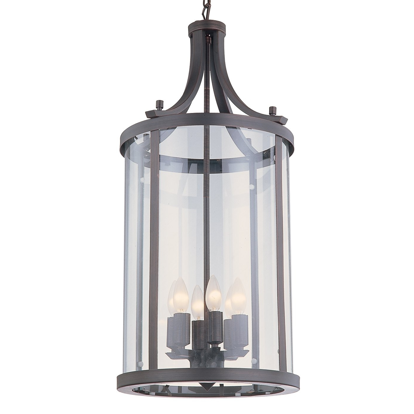 Preferred Foyer Lighting Lowes – Trgn #919752Bf2521 With Regard To Outdoor Entrance Ceiling Lights (View 3 of 20)
