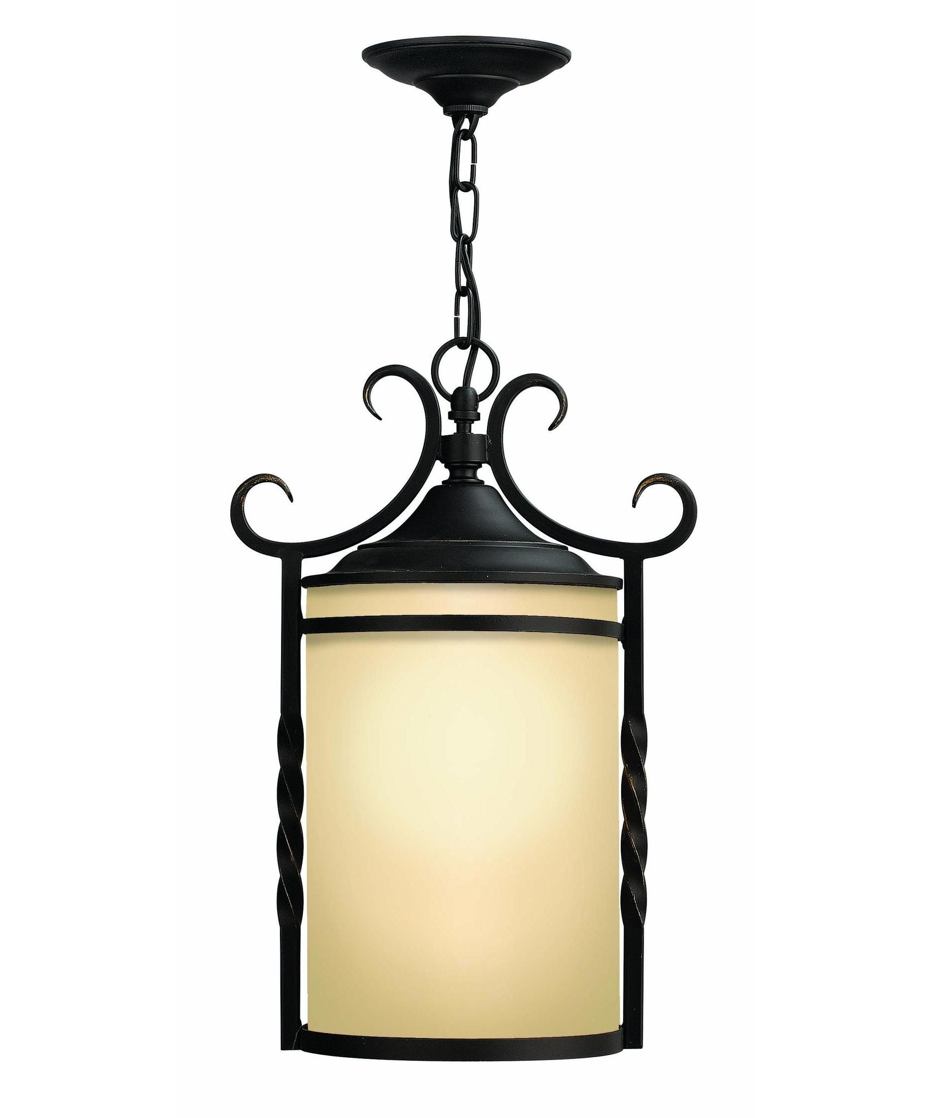 Preferred Hinkley Lighting. Hover To Zoom. Hinkley Lighting (View 9 of 20)