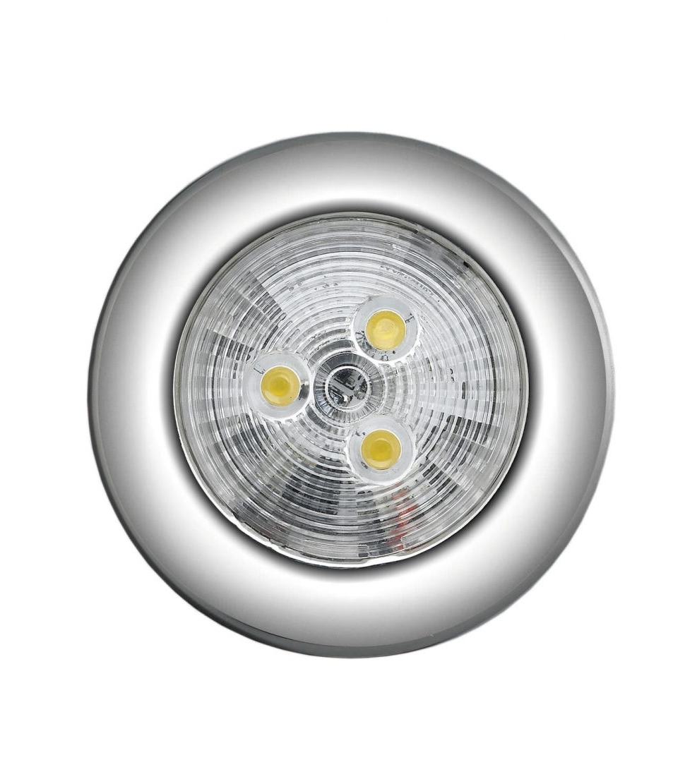 Preferred John Lewis Outdoor Ceiling Lights Regarding Electrical Wiring : Guiding Outdoor Ceiling Light With Outlet For (View 16 of 20)