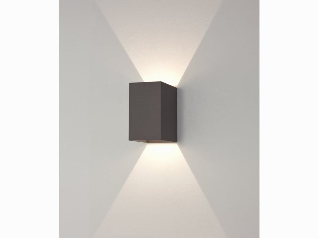 Preferred Lighting & Lamp: Exterior Wall Lights Awesome Outdoor Up And Down Within Johannesburg Outdoor Wall Lights (View 12 of 20)