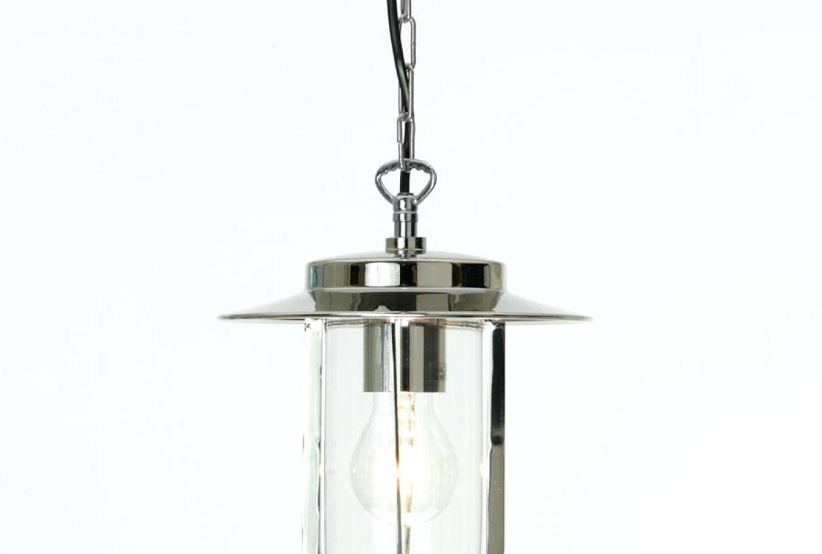 Preferred Menards Outdoor Hanging Lights With Regard To Pendant Light: Modern Outdoor Pendant Lighting Fixtures (View 19 of 20)