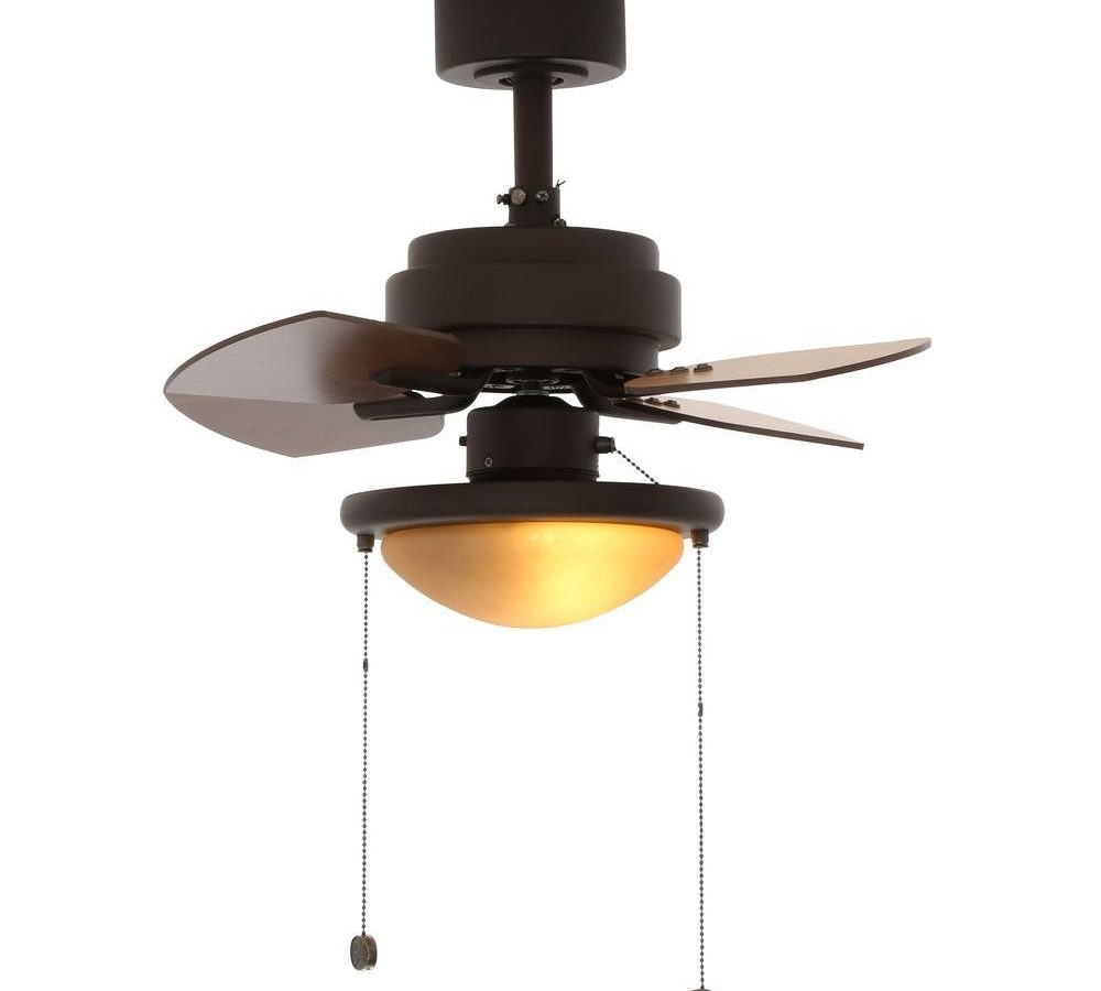 Preferred Outdoor Ceiling Fans With Lights At Walmart Pertaining To Sized 150422 Y15B05 9 Base 0628 L Ideas Archaicawfulng Fans With (View 15 of 20)