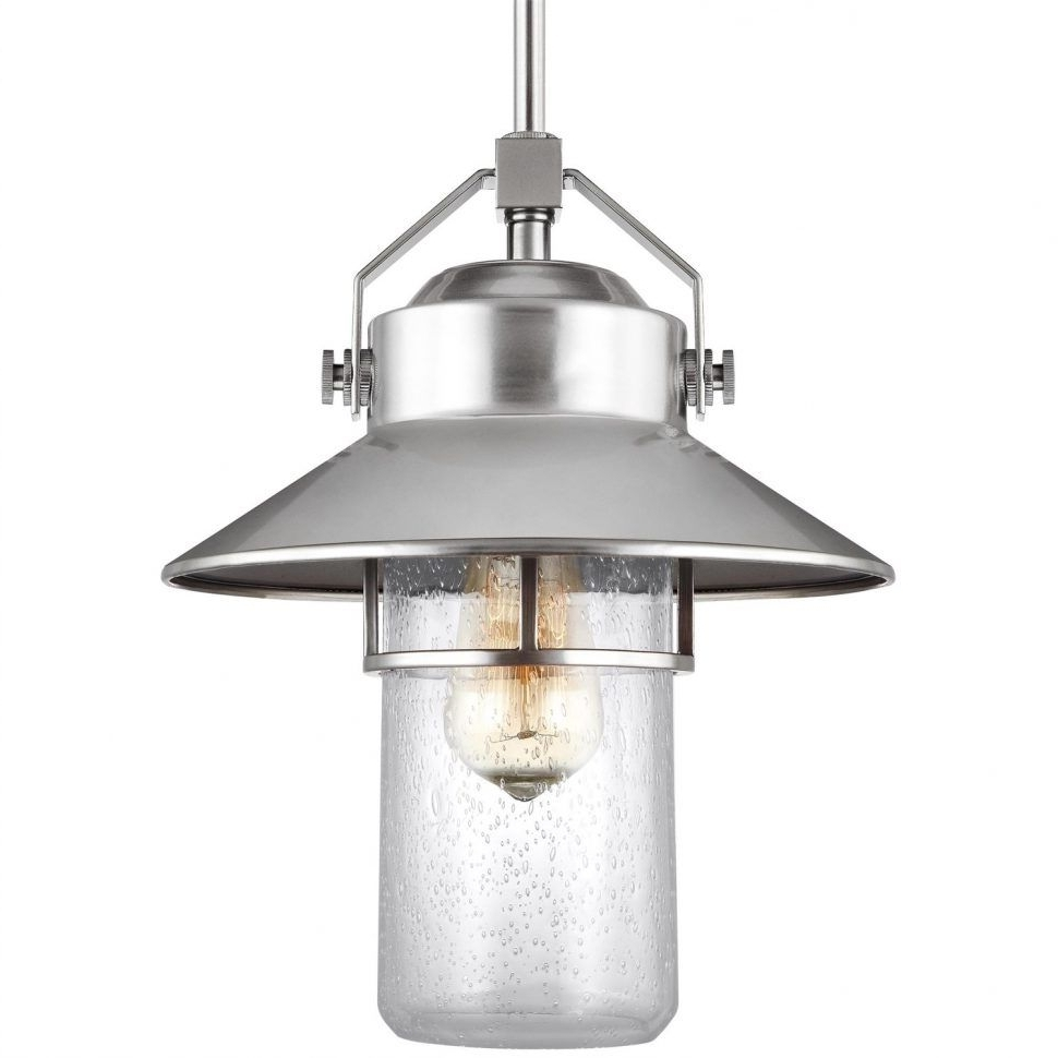 Preferred Outdoor Hanging Lanterns At Amazon Inside Amazing Pendant Lights Exterior Hanging Kitchen Lighting Outdoor (View 18 of 20)