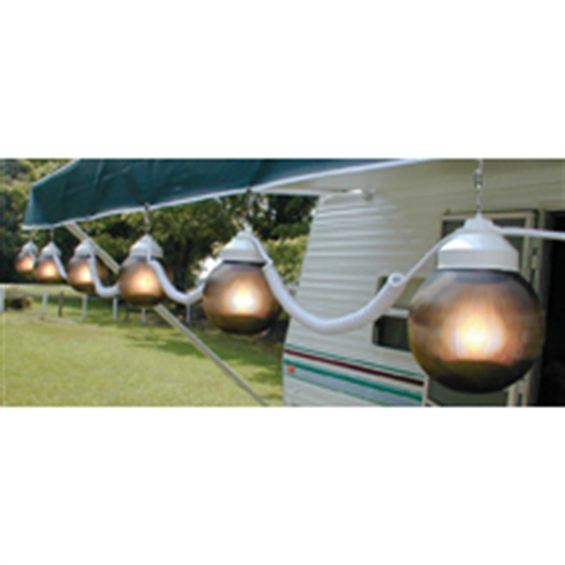 Preferred Outdoor Hanging Lights For Campers With Regard To Rv String Lights Outdoor Creativity – Pixelmari (View 18 of 20)