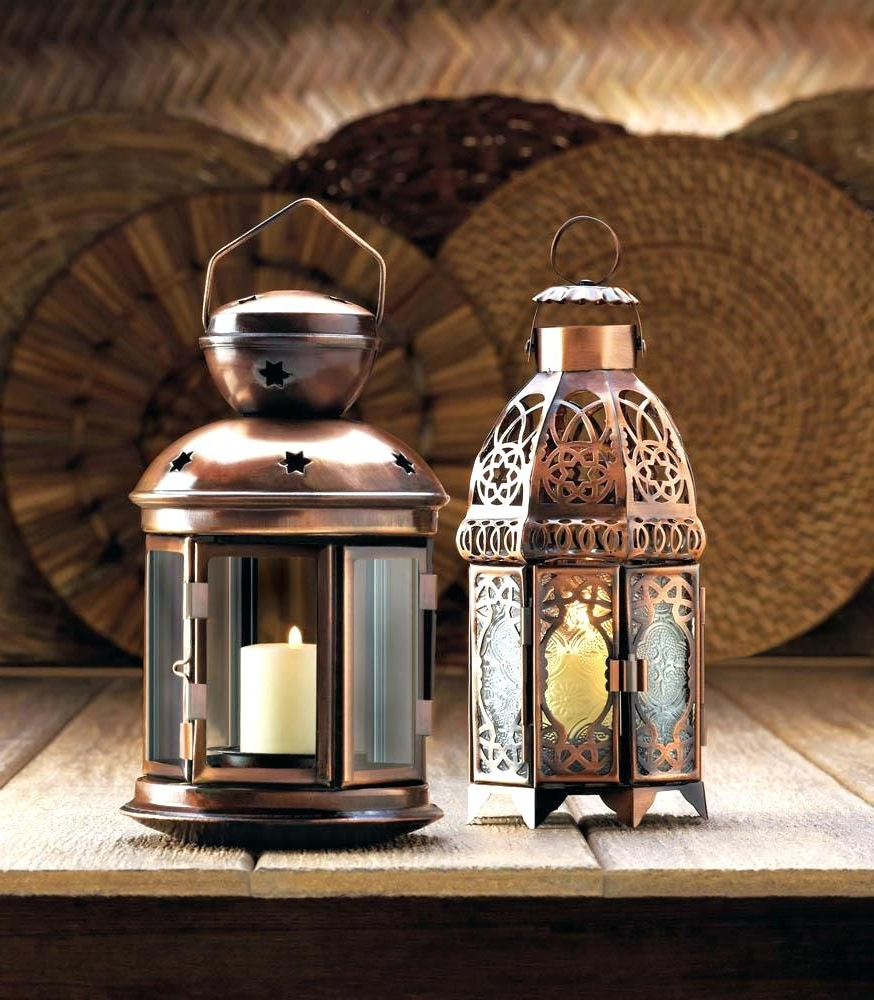 Preferred Outdoor Hanging Solar Lanterns Inside Outdoor Hanging Lanterns Solar Powered For Patio – Biophilessurf (View 16 of 20)