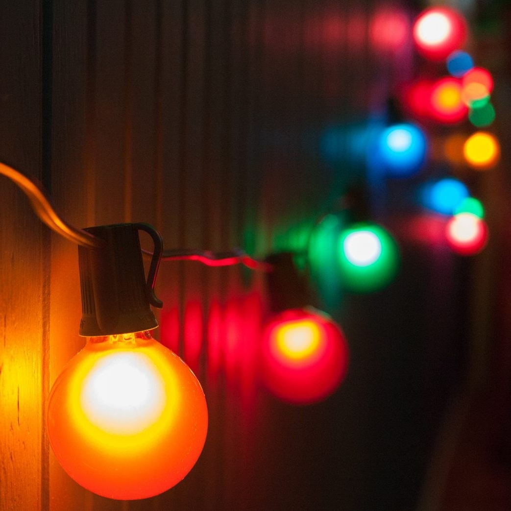Preferred Outdoor String Lights At Target Intended For Amazing Solar String Lights Target Vintage Outdoor Uk Clipart Dorm (View 16 of 20)