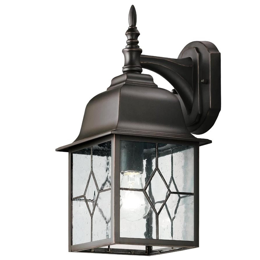 Preferred Outdoor Wall Lights With Electrical Outlet Within Outdoor Lighting: Astonishing Porch Light With Outlet Outdoor Patio (View 16 of 20)