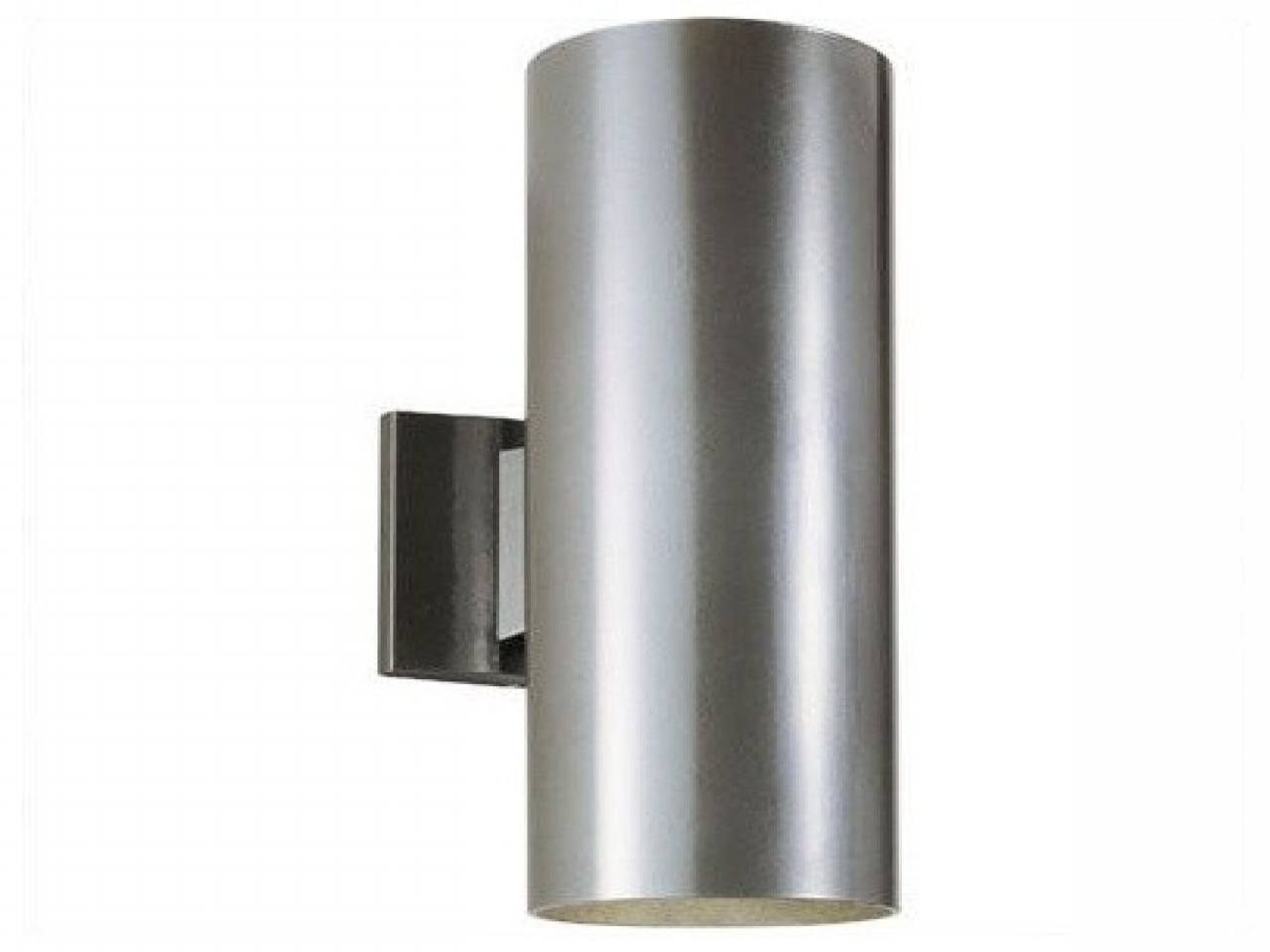 Recent Contemporary Outdoor Lighting Sconces For 23 Outdoor Wood Modern Wall Sconces, Light : Modern Wall Sconces (Gallery 14 of 20)