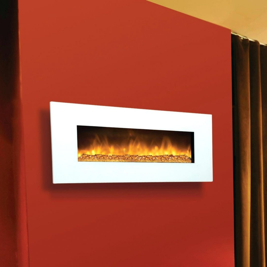 Recent Electric Wall Mount Fireplace Canada Napoleon Reviews Heater Dimplex Within Canadian Tire Outdoor Wall Lighting (View 19 of 20)