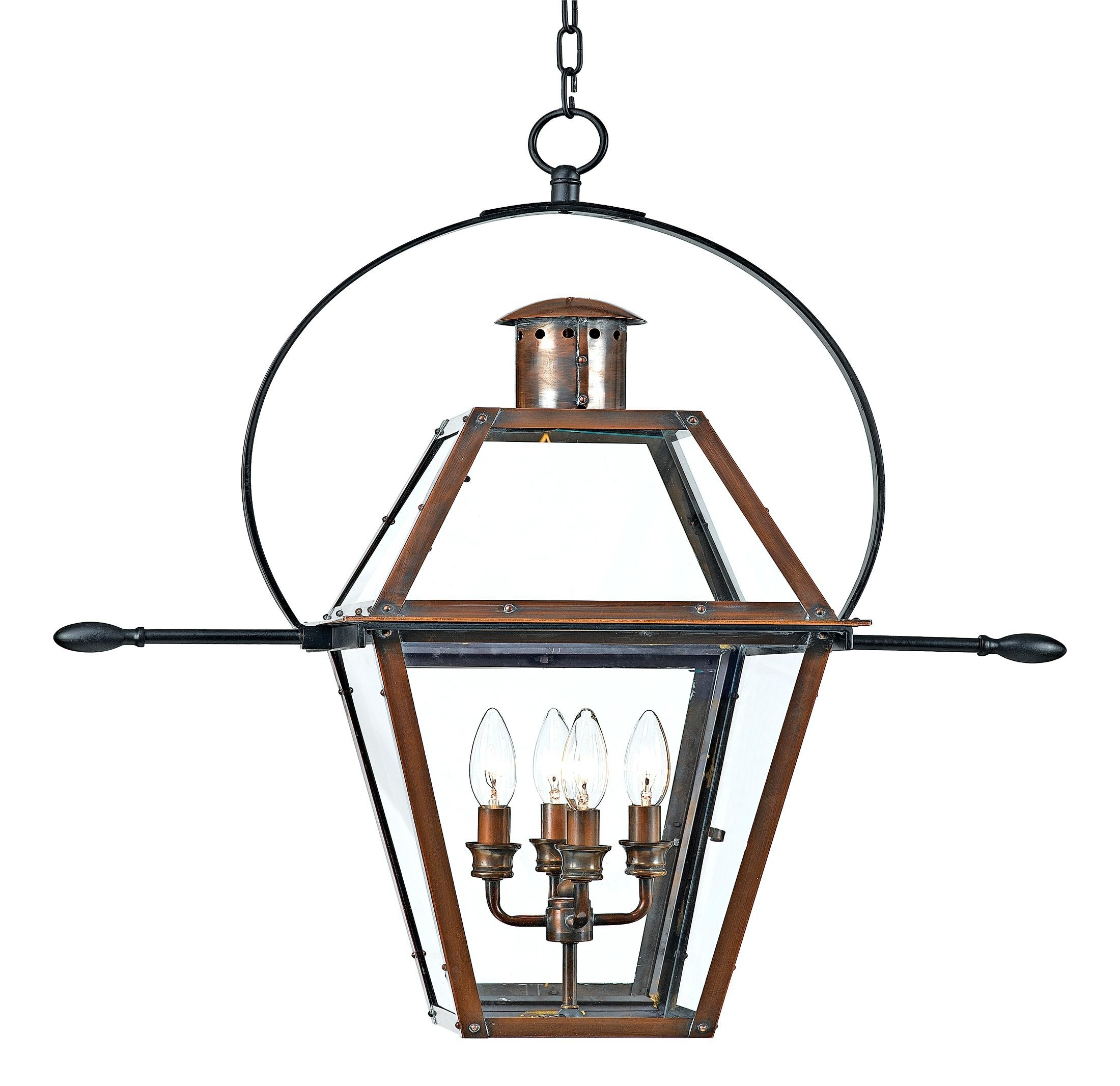 Recent Lamps Plus Outdoor Hanging Lights Pertaining To Lamps Plus Outdoor Pendant Light – Lamp Design Ideas (View 4 of 20)