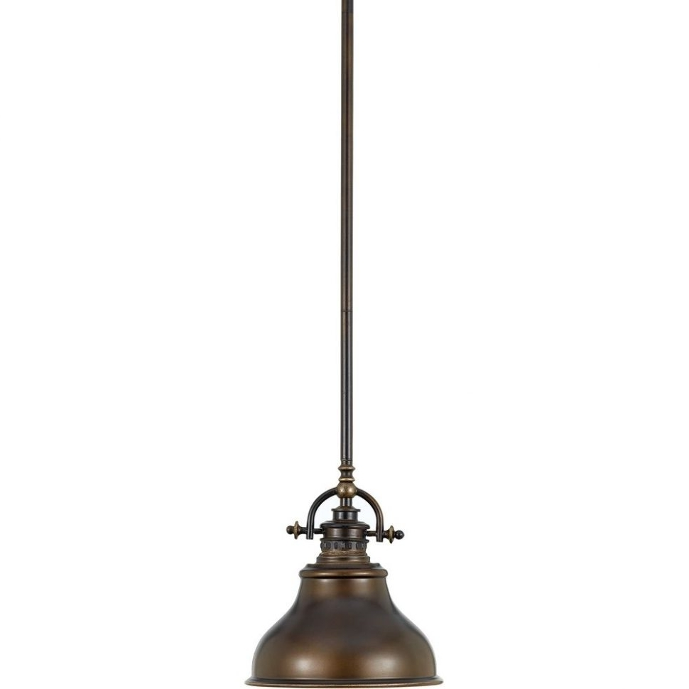 Recent Menards Outdoor Hanging Lights Inside Chandeliers Design : Magnificent Chandelier Menards Bronze Pendant (View 5 of 20)