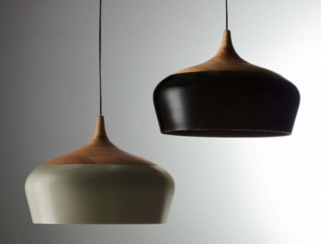 Featured Photo of Modern Pendant Lighting Fixtures