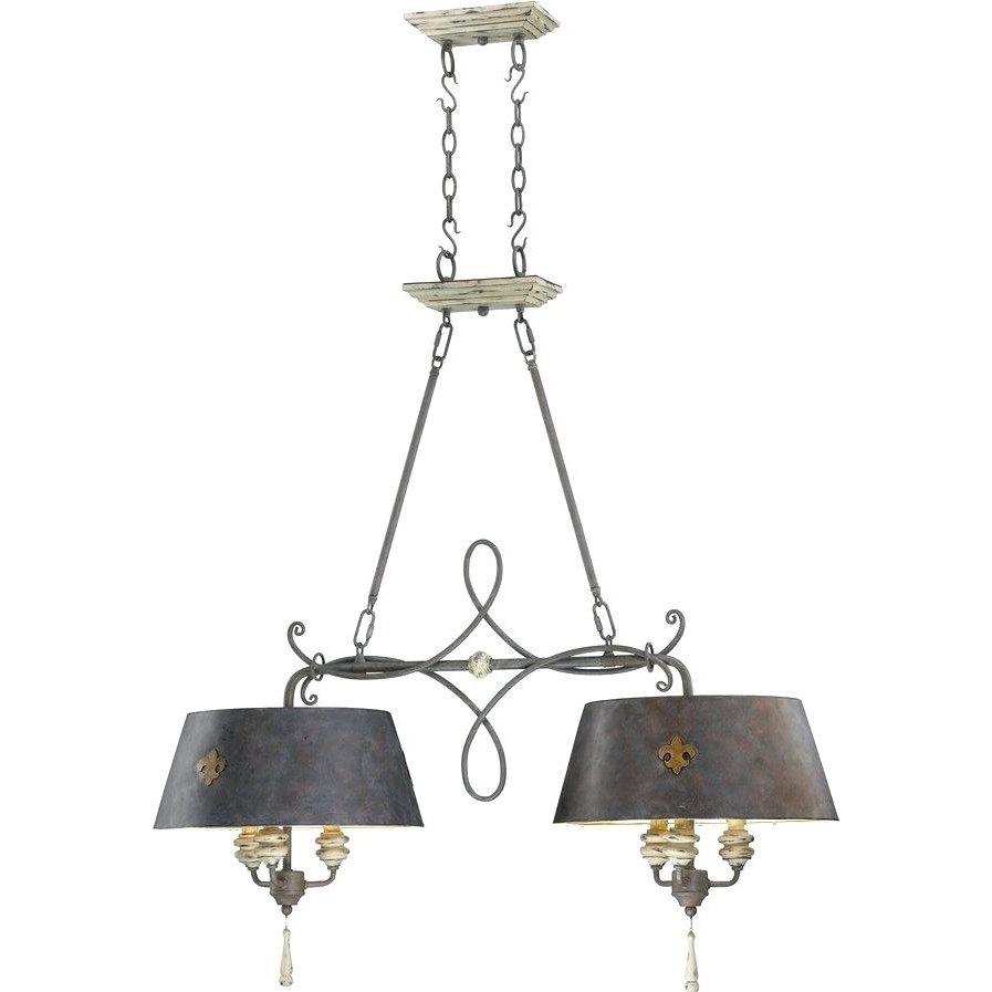 Recent Outdoor Hanging Carriage Lights Within Pendant Light : Carriage Pendant Light 6 Kitchen Island House (Gallery 16 of 20)